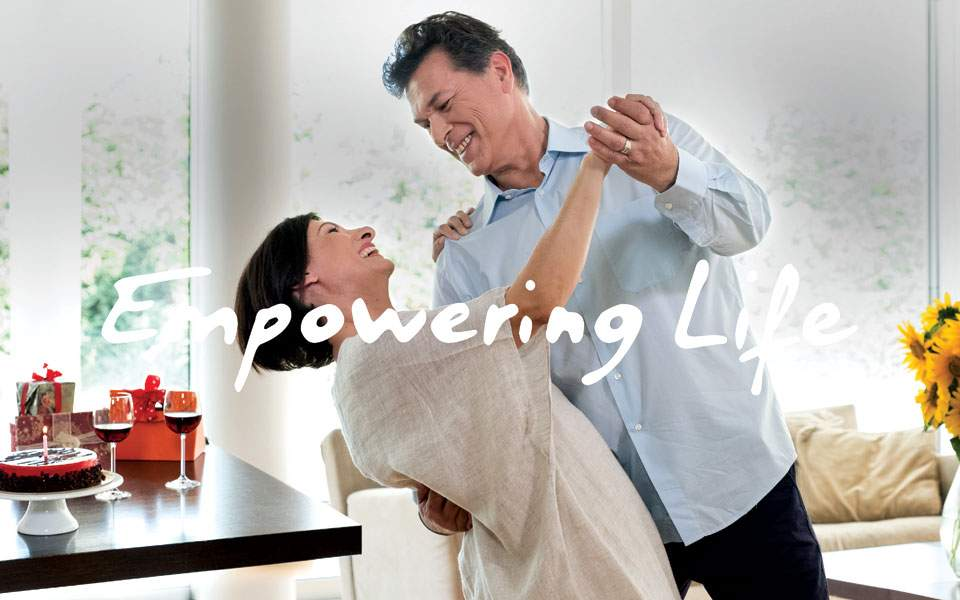 empowering-life-01