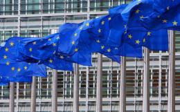 eu-flags20-1