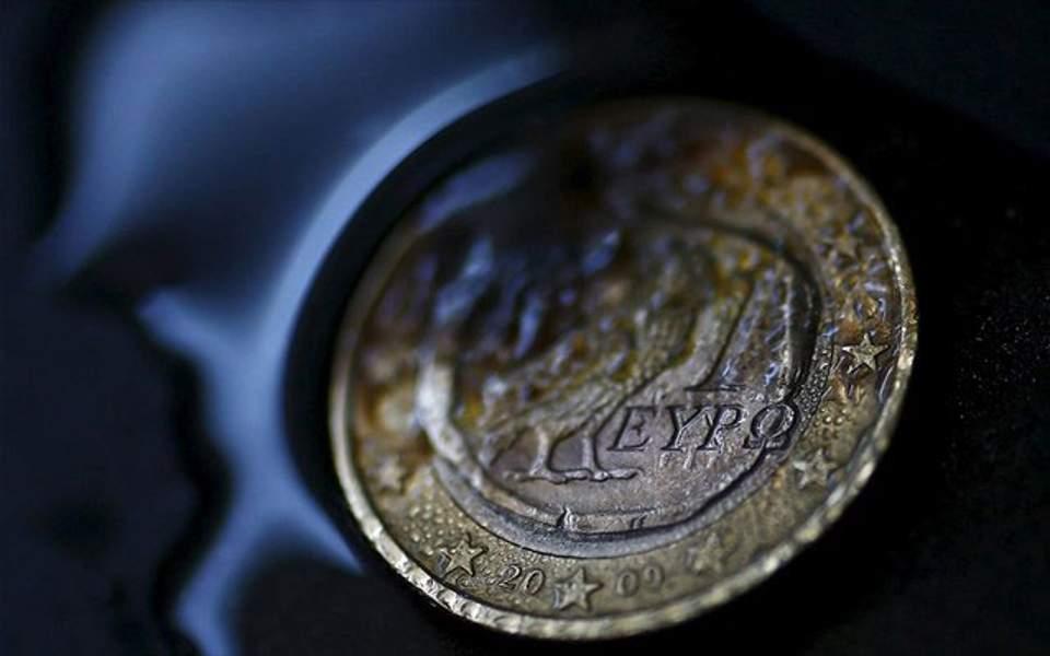 euro-ellada