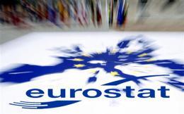 eurostat11