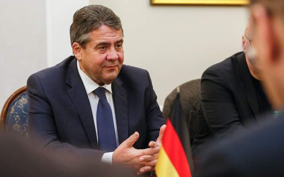 german-forei