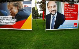 germany_elections2323