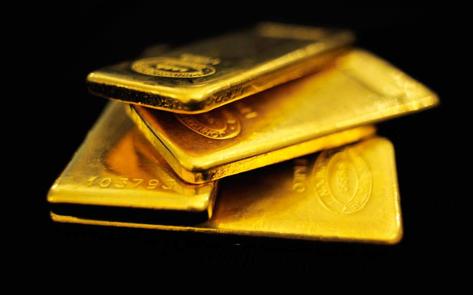 gold-riseso1