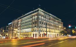 hotel-grande-bretagne-exterior