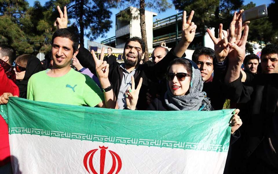 iran1--2