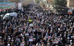 iran_protest1--2