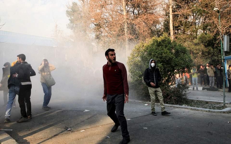 iran_protest1