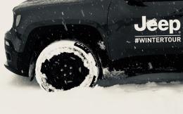 jeepcamp2