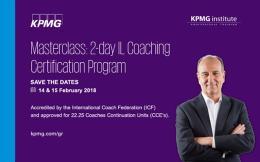 kpmg-mattone-masterclass