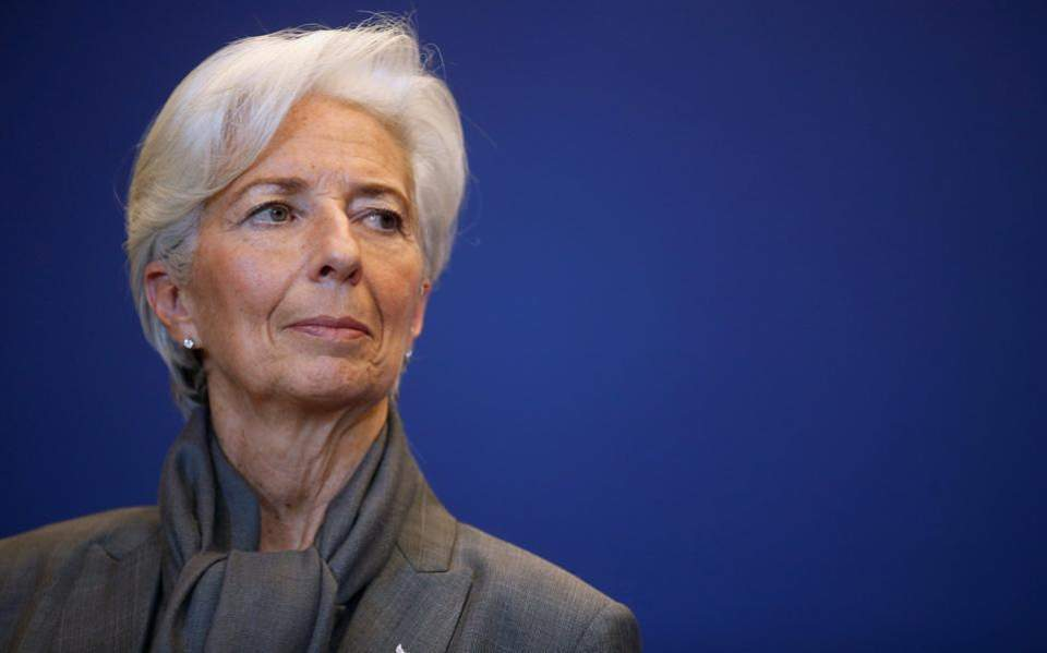 lagarde-thumb-large--2-thumb-large