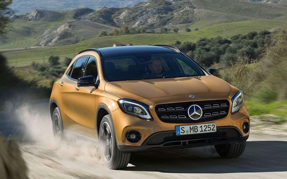 mercedes-benz-gla-2018-1600-07
