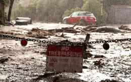 mudslides-in