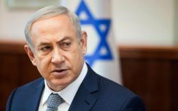 netanyahu-thumb-large--2-thumb-large