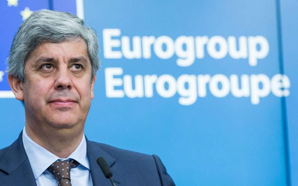 new-eurogrou