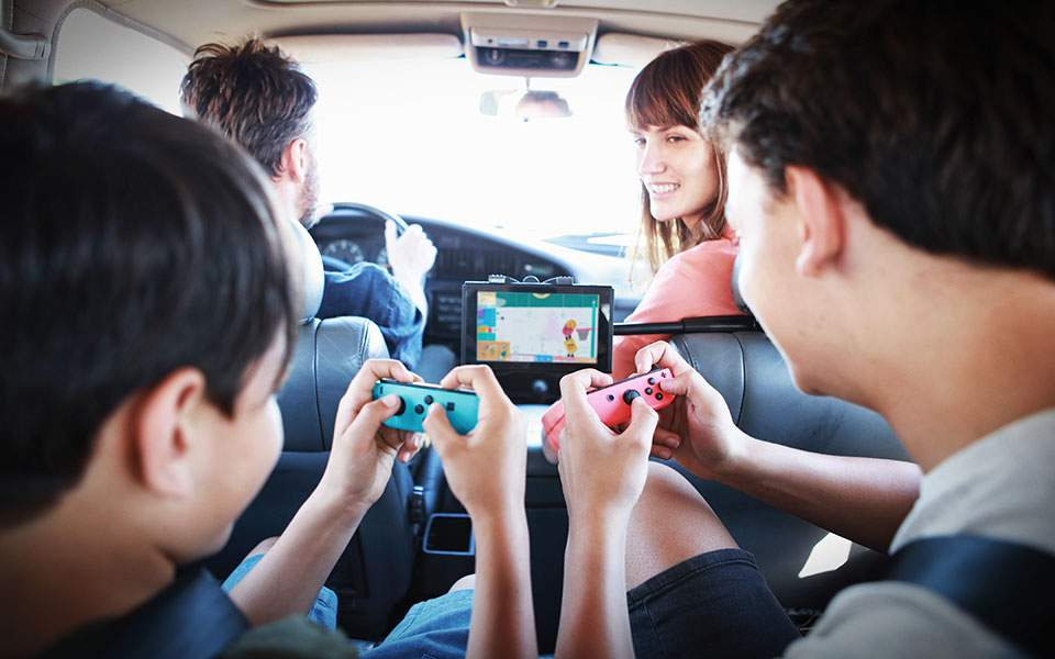 nintendo_switch_capetown__day_six_135