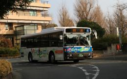 nissan_bus-test_ev_1