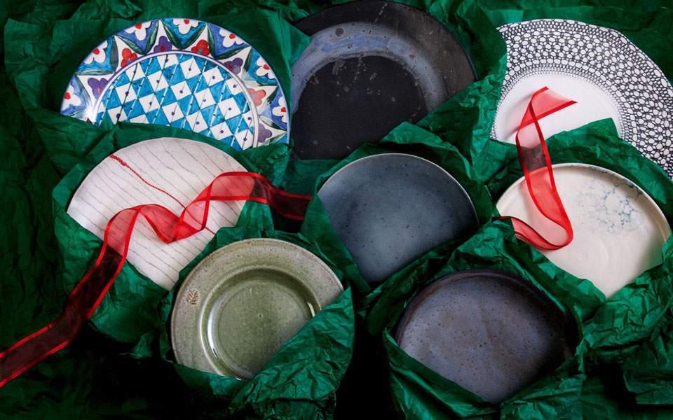 nor_keramika