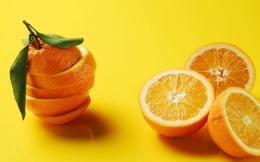 nor_portokalia