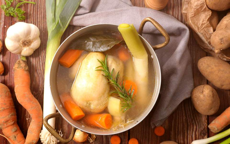 nor_soupa
