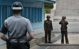 northkorea1