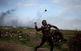 palestinian-