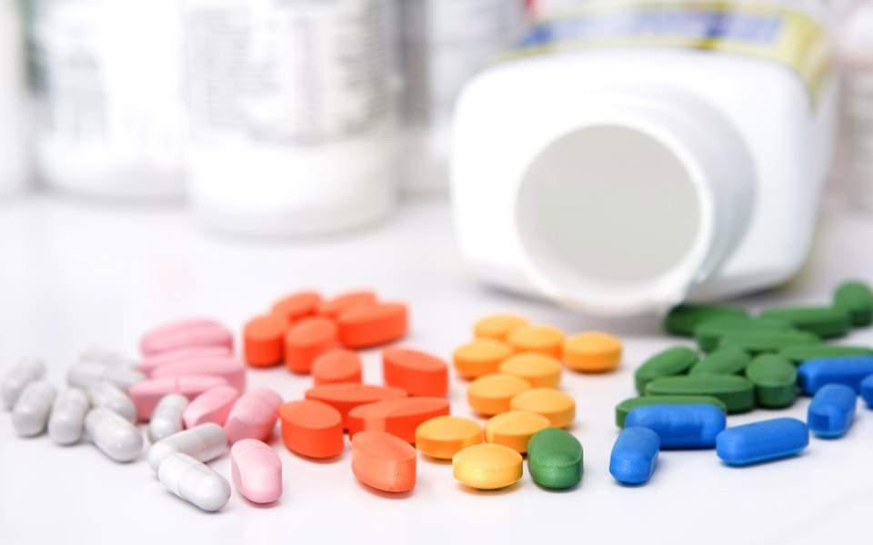 pills_16703422