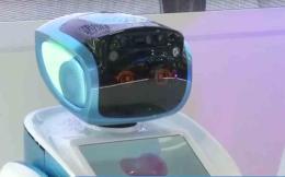 robot2342345