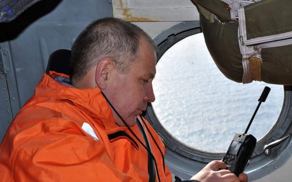 russia-trawl-thumb-large