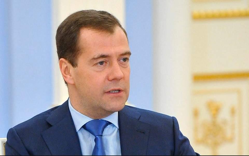 russianprimeminister2323