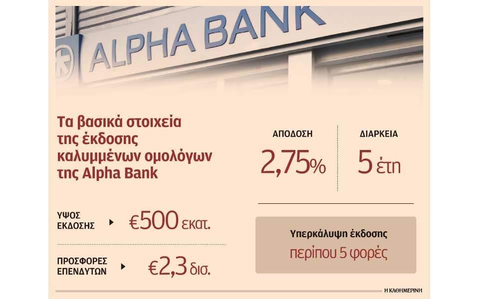 s23_2601alpha-bank