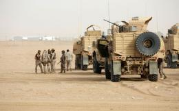 sauditroops1