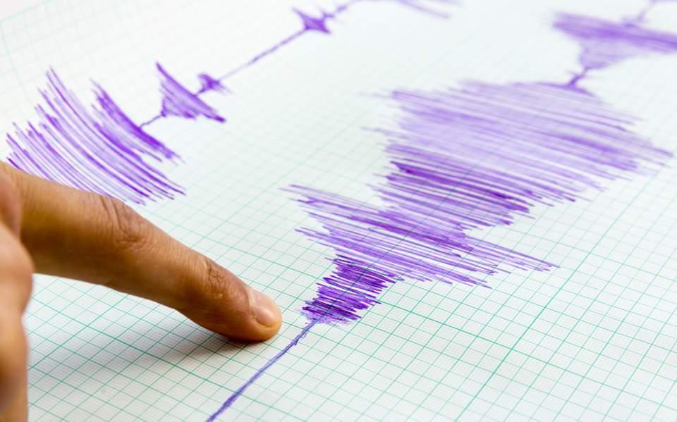 seismografos10