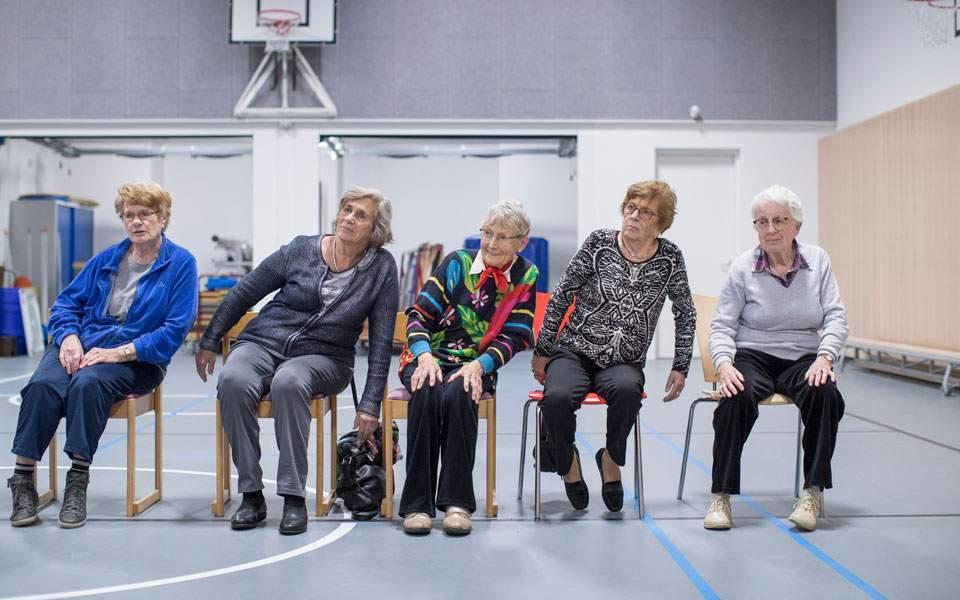 seniors-lear1
