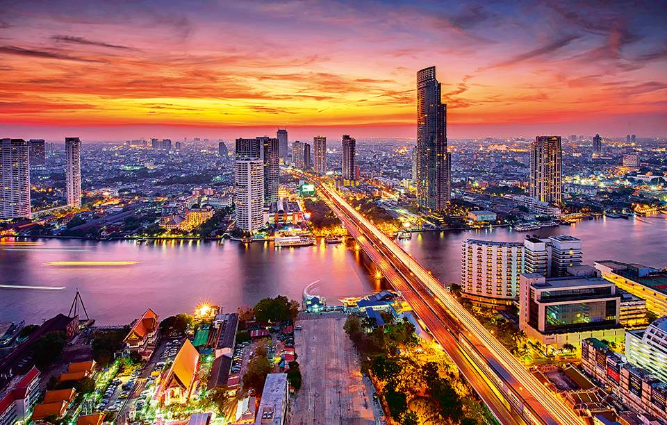 Image result for Ταϊλάνδη