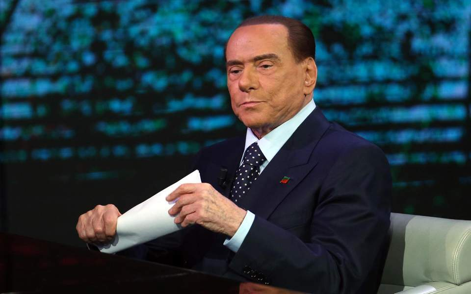 silvio-berlusconi-thumb-large--2