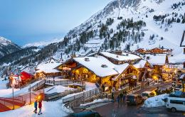 skiing_alps_adv04_7_1468234