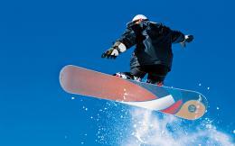 snowboard-med--2