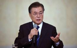 south_korea_-thumb-large