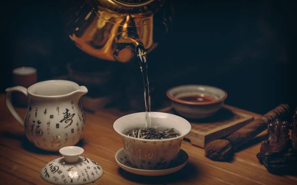 tea445