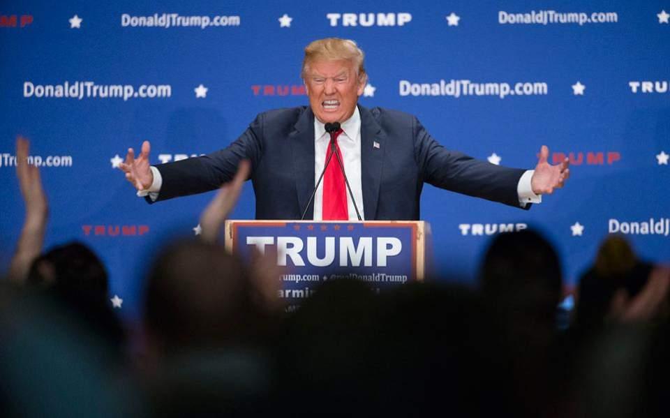 trump1-thumb-large