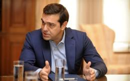tsipras--2-thumb-large--2