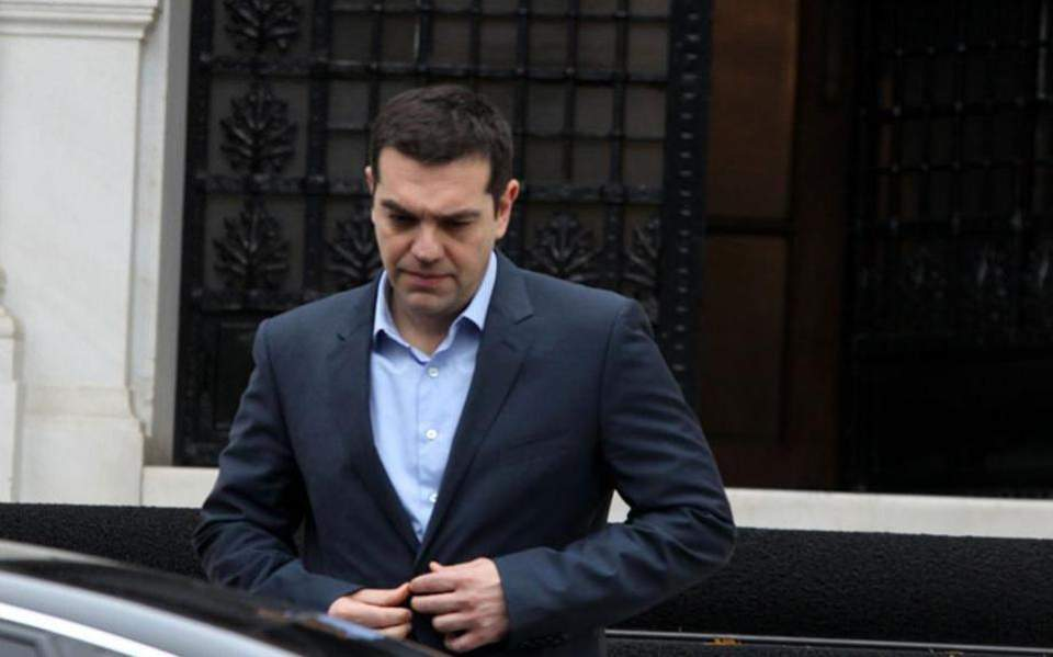 tsipras1--2