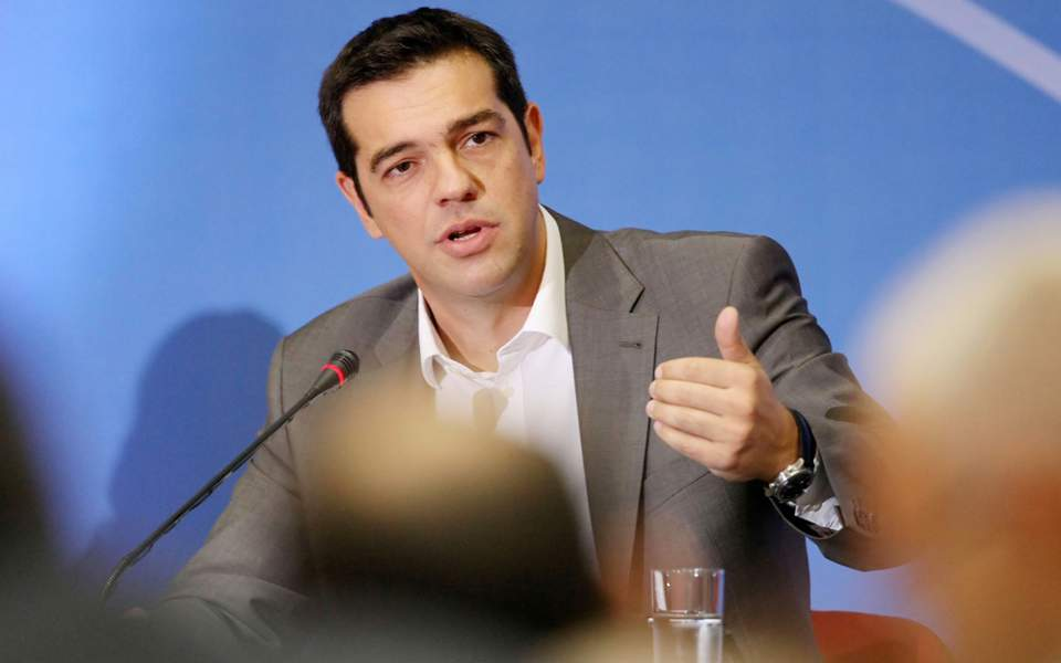 tsipras10000