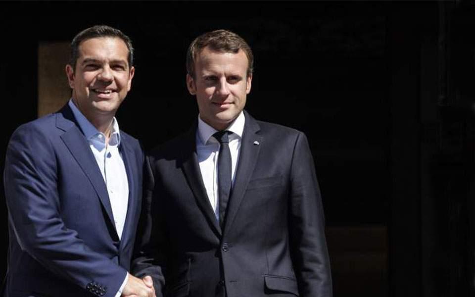 tsipras_makron