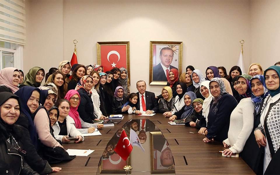 turkey_europ