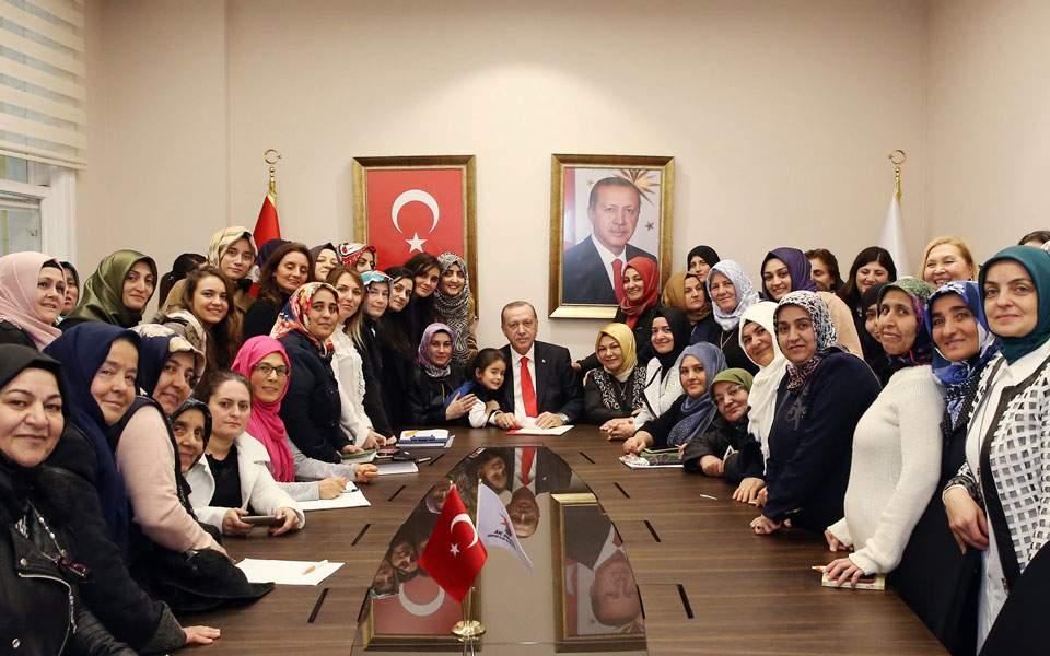 turkey_europ1