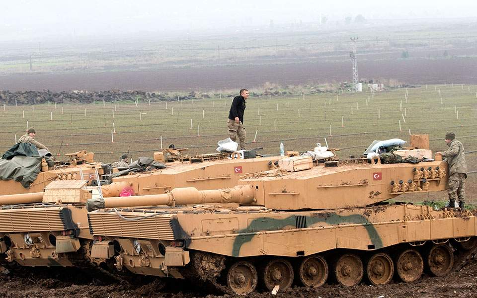 turkish-army--2