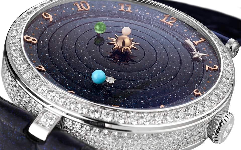 van-cleef--arpels-ladyarpels_planetarium-vcaro8r000-04-hd-en-1