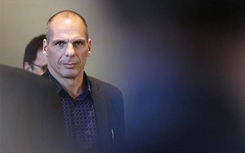varoufakis--2