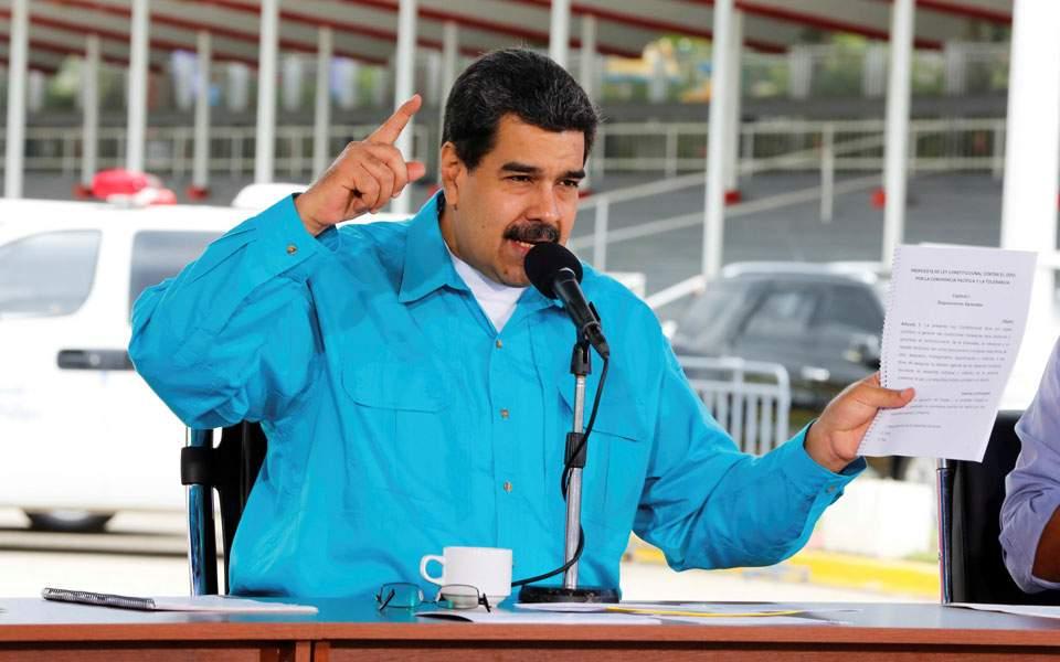 venezuelas1